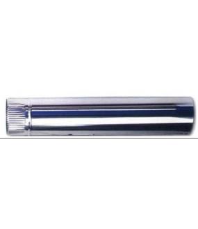 Tubo 1 metro 0,8 mm Ø180
