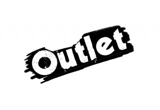 OUTLET aparatos de pellet